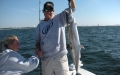 Pensacola Fishing Charter 18