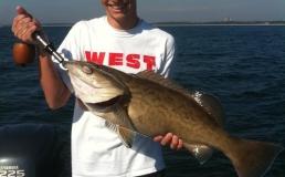 Pensacola Fishing Charters   Photos